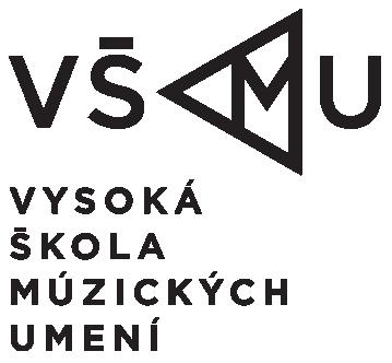 Vysoká škola muzických umení